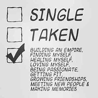 single meme 2