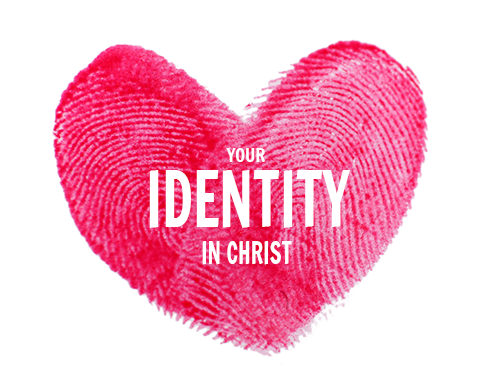 identityinchristverses