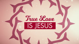 true_love_is_jesus_1280x720
