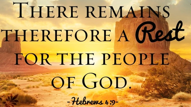hebrews-4-9-1509795932